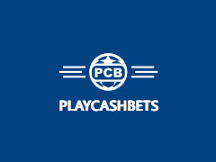 PlayCashBets