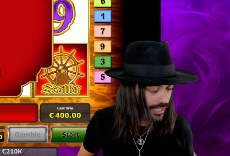 5 Simple Methods to Win at On line Slots