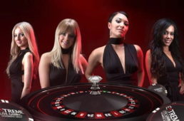 Differences between offline and online casino audiences